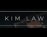 Kim Law