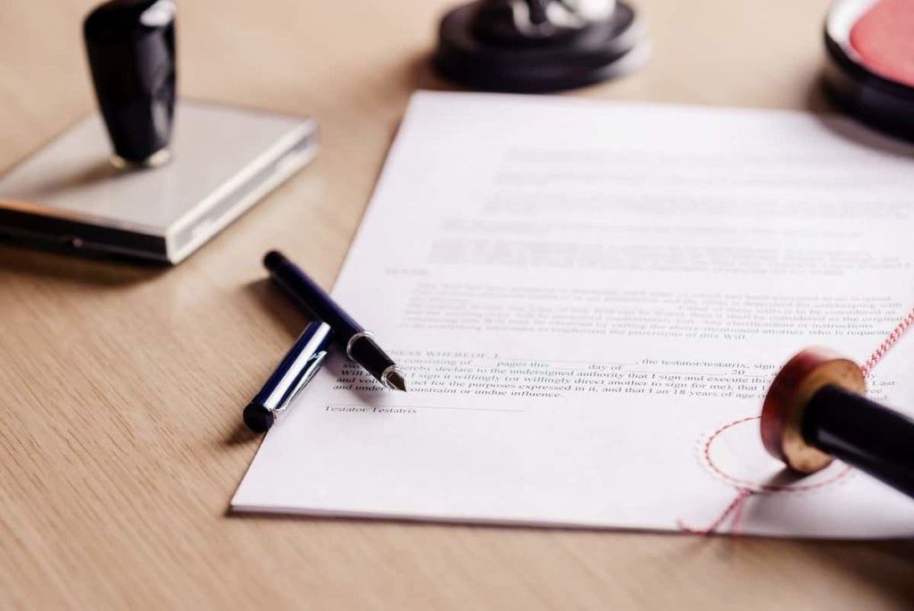 Managing Electronic Agreements Legally