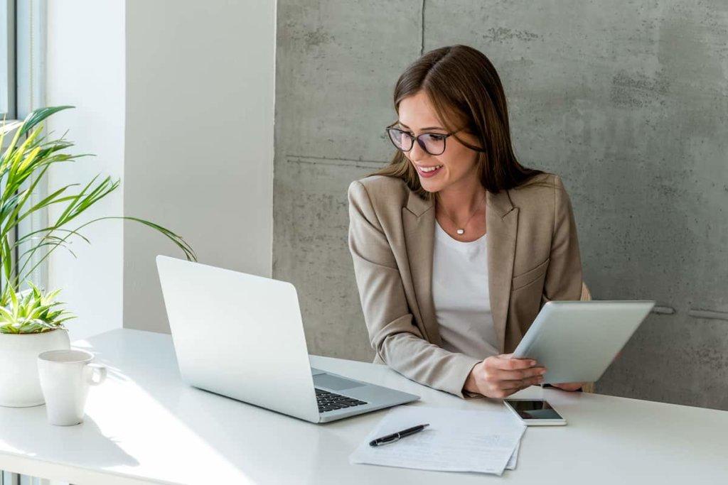 Process of Filing An LLC Using An LLC Service