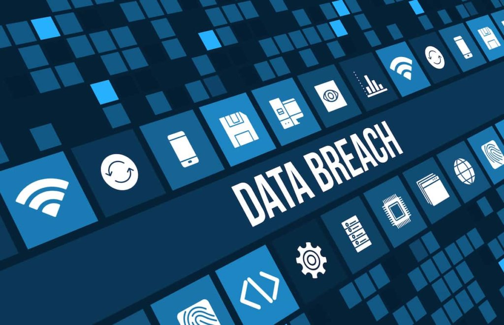 What to Do in Case of Data Breach Attacks