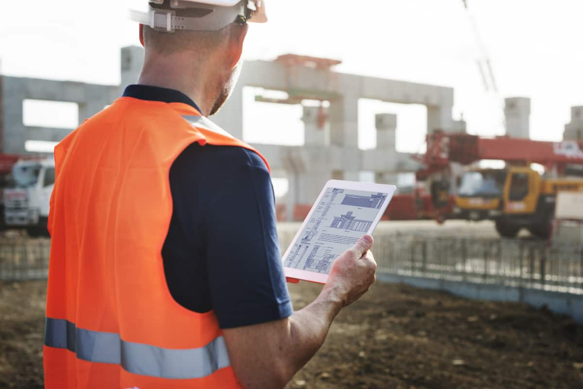 construction site accident lawyer