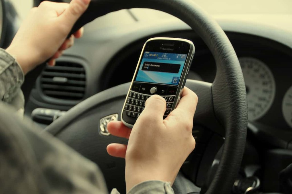 CONCLUSION – HOW TO PREVENT TEXTING WHILE DRIVING ACCIDENTS