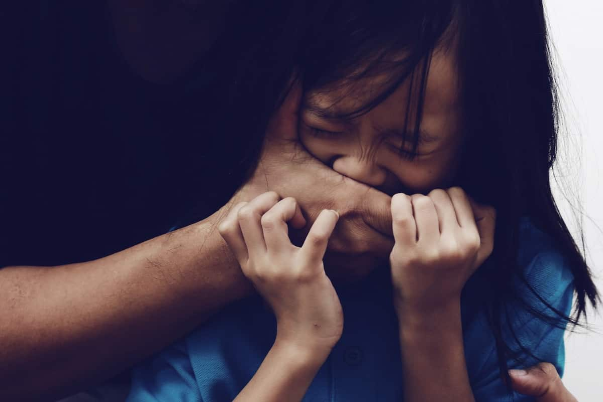 Child Abduction Law