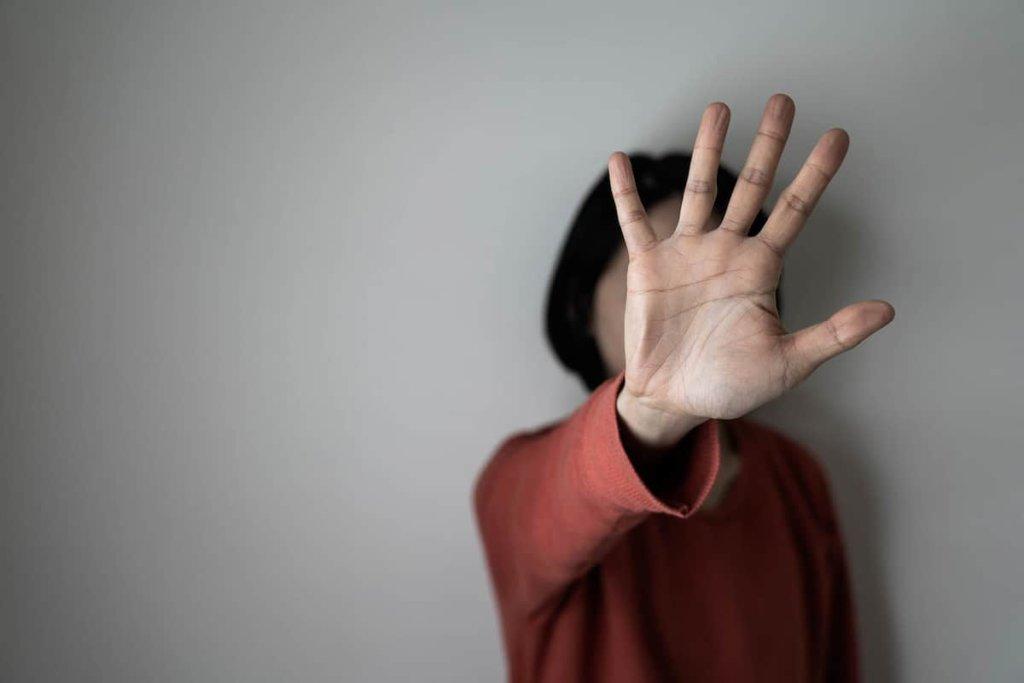 Go to the Dru Sjodin National Sex Offender Public Website