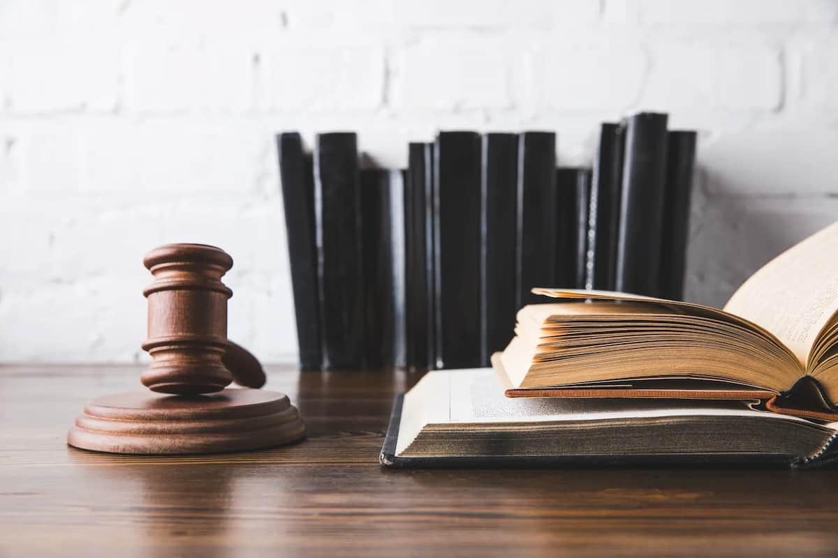 Lawyer Marketing Service