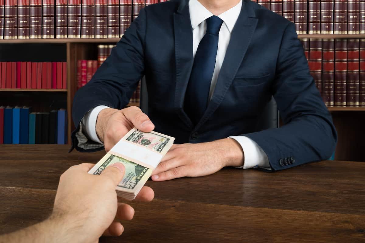 florida attorneys