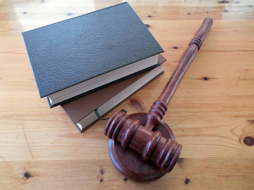 help with the personal injury claim