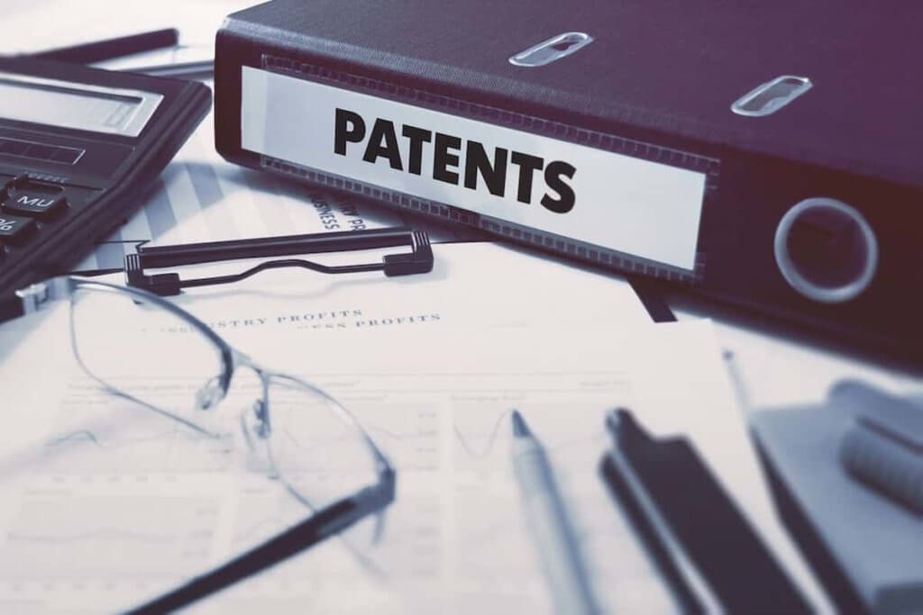 How To Get Your Patent Granted