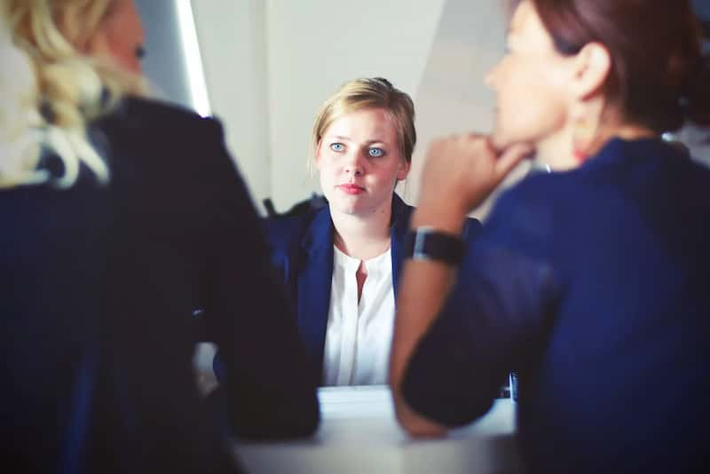Negotiate Your Injury Settlement