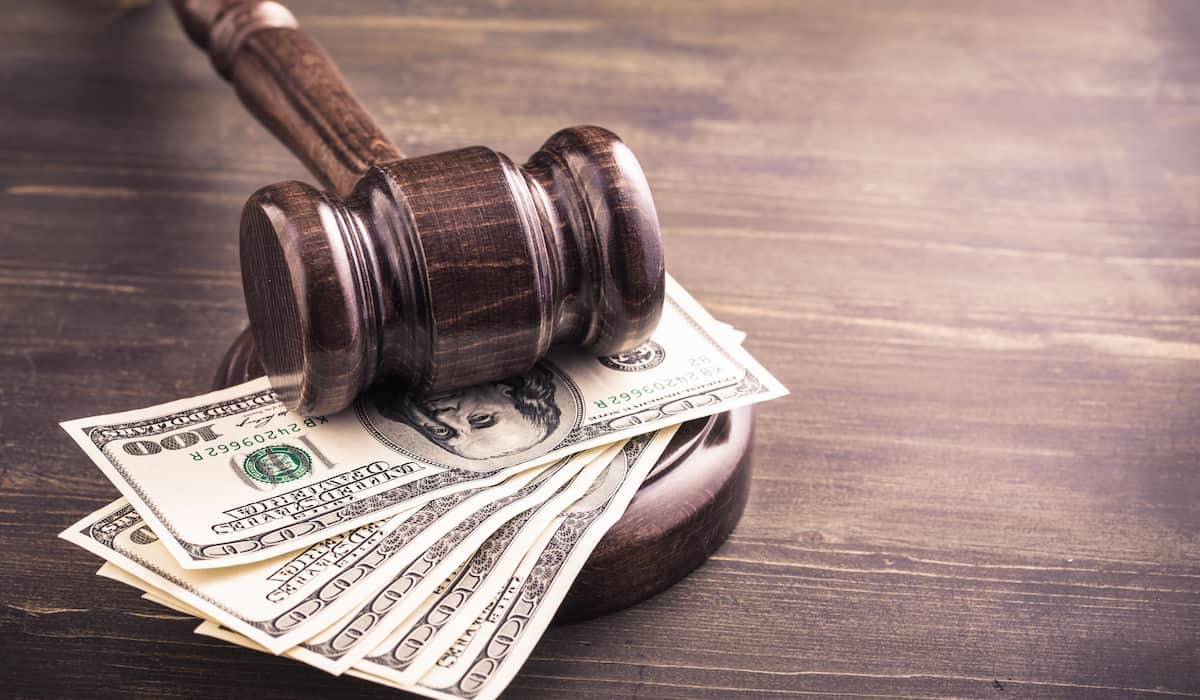 Third-Party Lawsuit