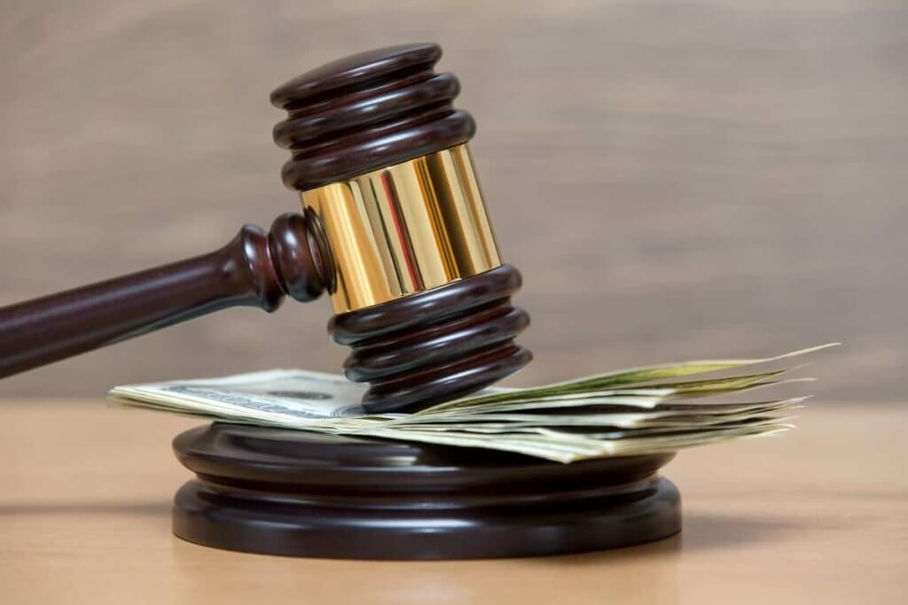 Get a Higher Settlement With Texas Legal Help