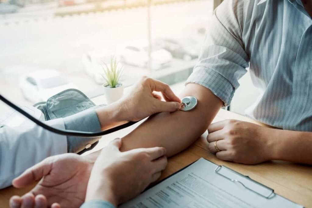How Often Does Healthcare Misdiagnosis Happen