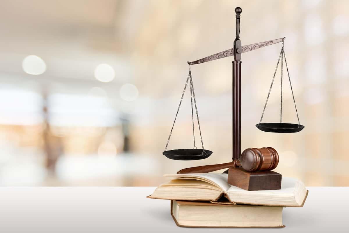 criminal litigation process