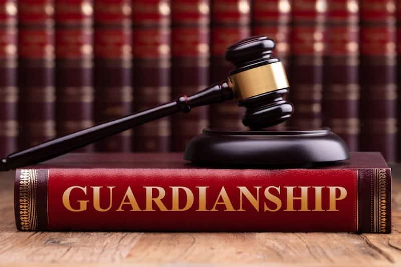 Guardianship Explained