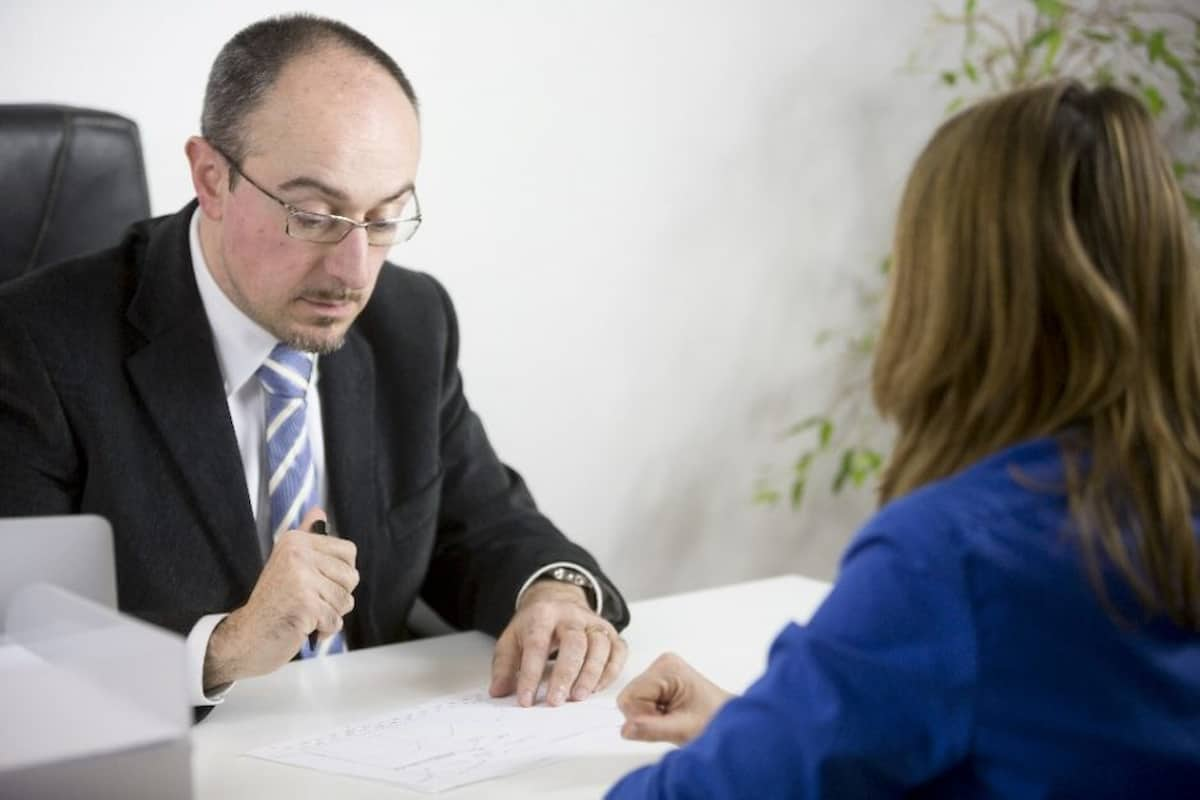 How Can Lawyers Help You Better Understand The Reform