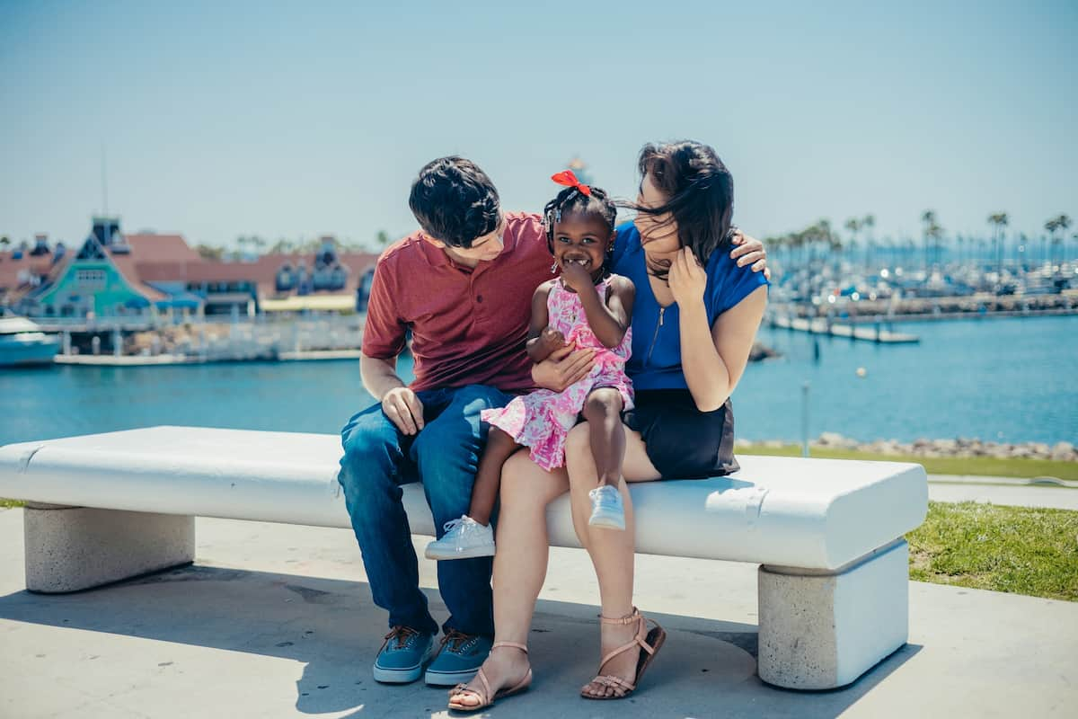 Who Can Adopt A Child In Florida