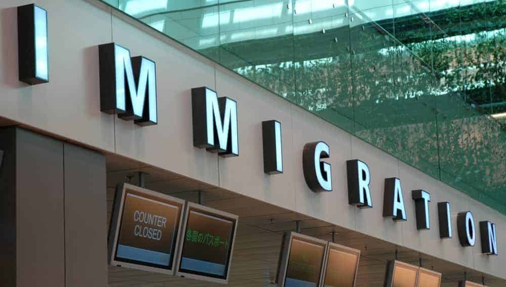 10 Reasons to Turn to an Attorney for Immigration Advice