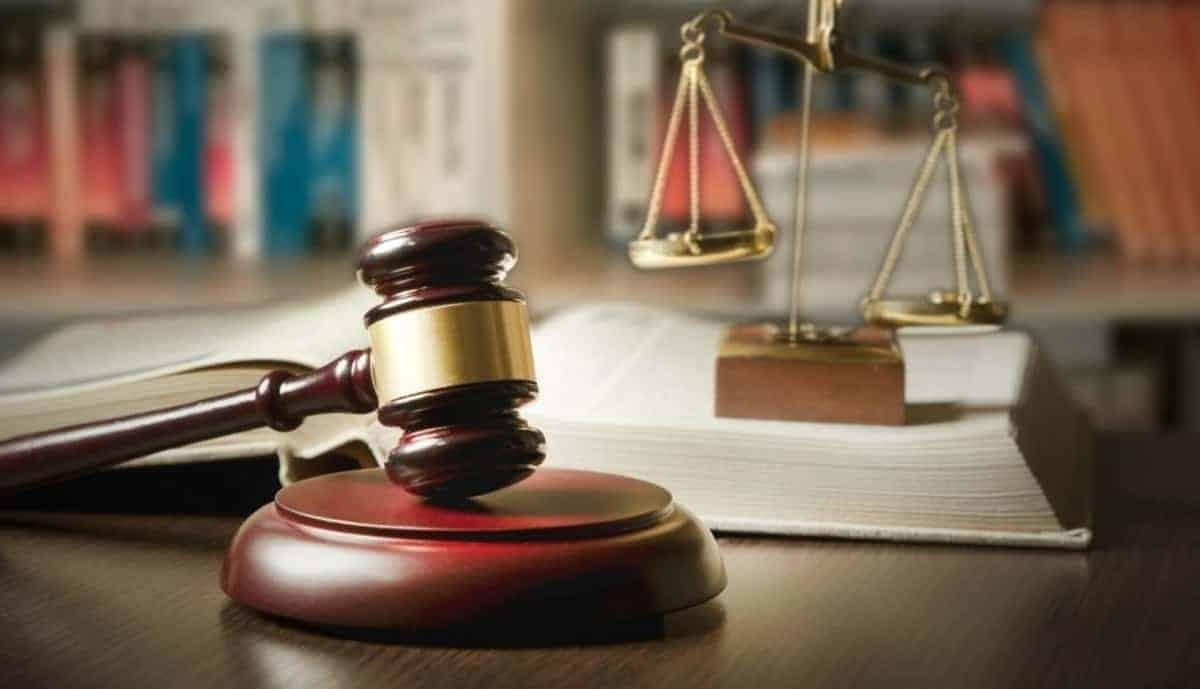 3 Mind Blowing Benefits Of Hiring The Right Criminal Attorney
