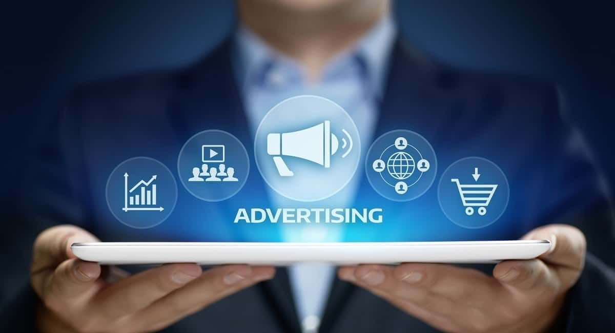 4 Law Firm Advertising Tips To Help You Bring In New Clients