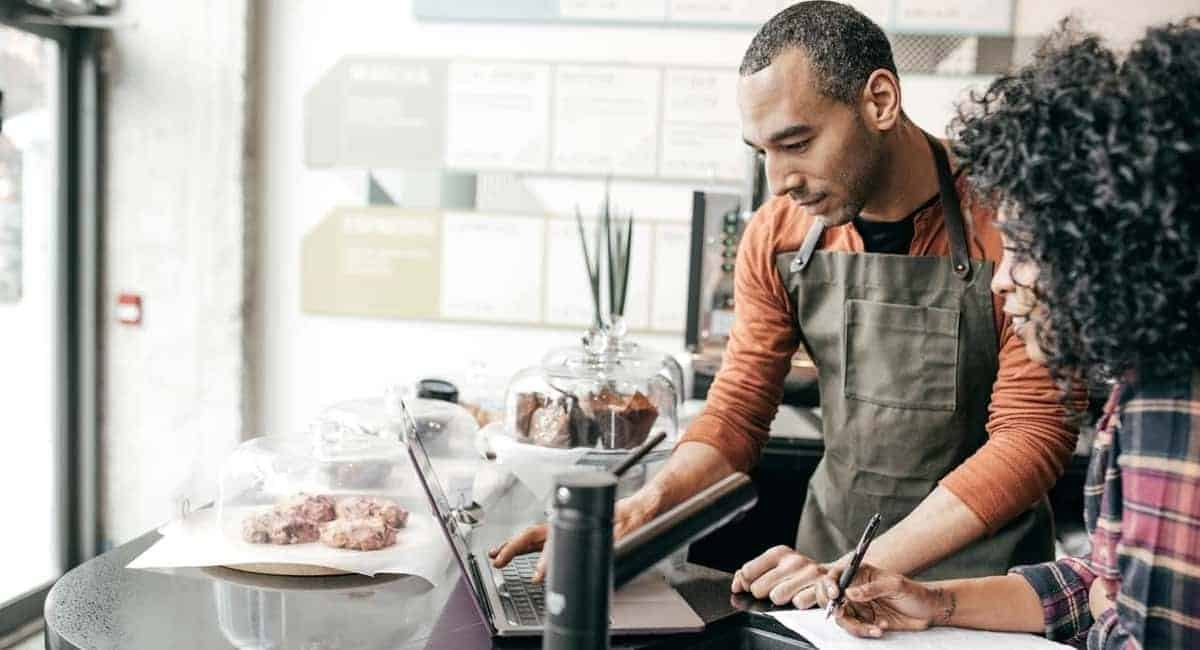 5 Legal Requirements for Starting a Small Business