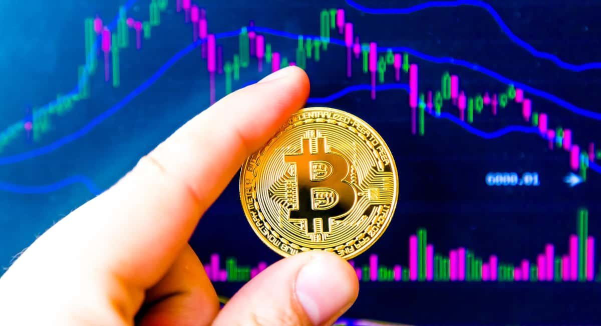 5 Major Risks in Crypto-Currencies Investments
