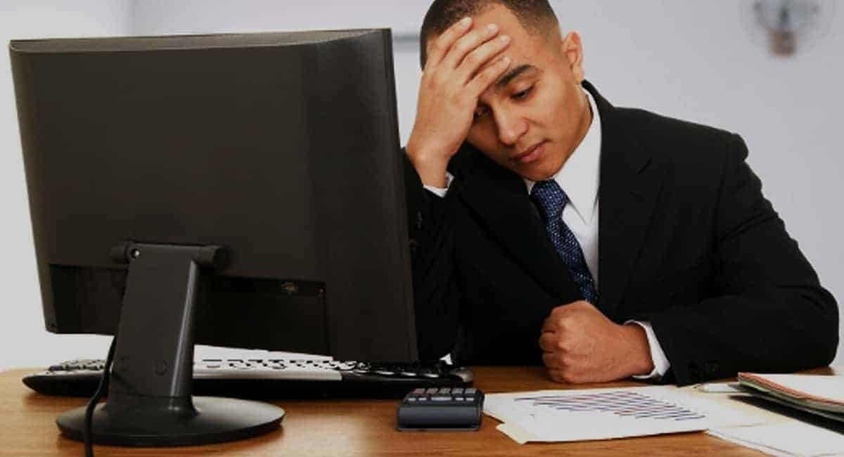 5 Signs You Need a Bankruptcy Lawyer
