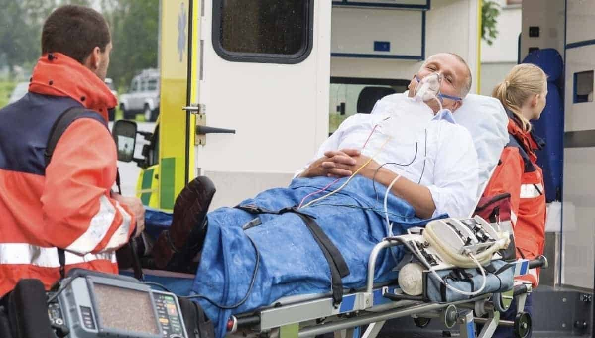 5 Things You Should Never Do After Being Injured in an Accident