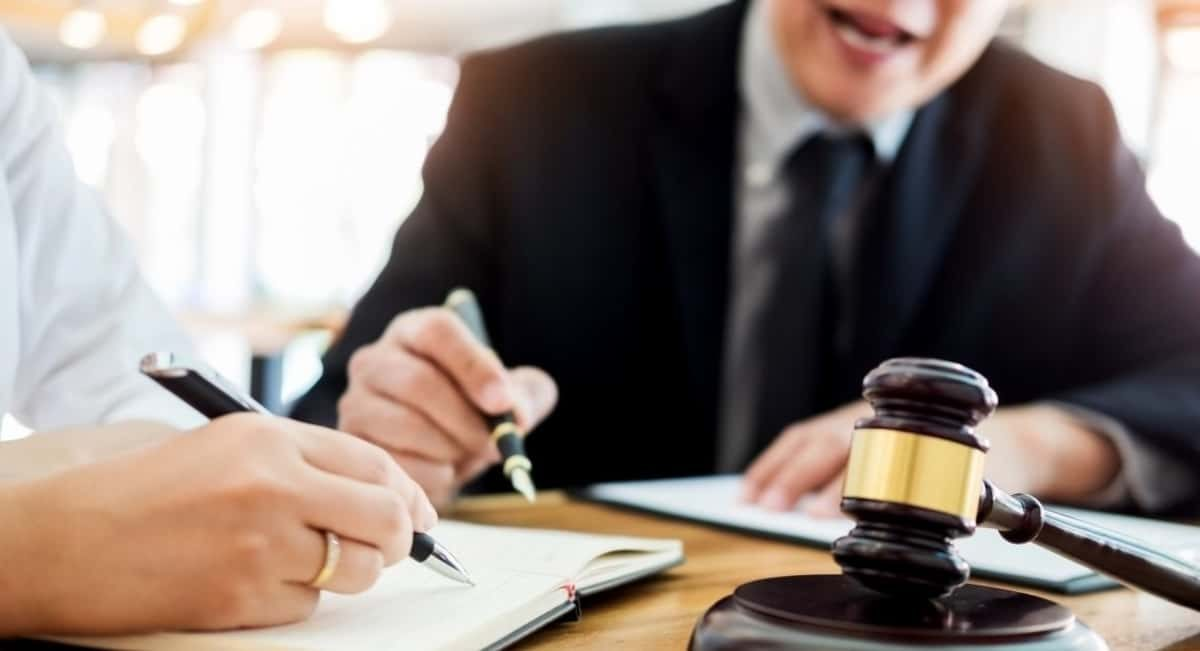 5 Tips to Heed When You're Facing Criminal Allegations in Toronto