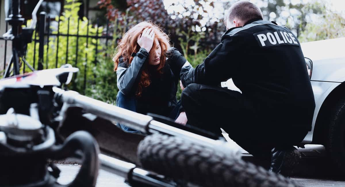 All About Choosing the Best Motorcycle Attorney