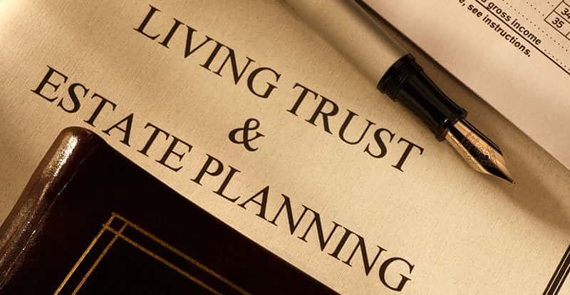 Ask an Estate Planning Attorney in New Jersey Strategies for Estate Planning During a Divorce