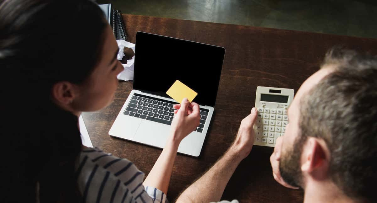 Avoiding Debt Consolidation Scams Watch Out for These Signs When Seeking a Company