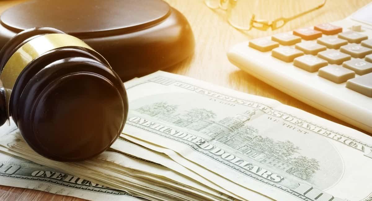 Bail 101: How Does Bail Work?
