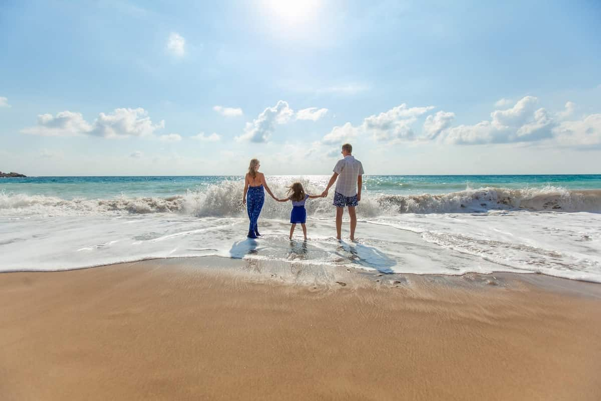Become A Family Law Attorney