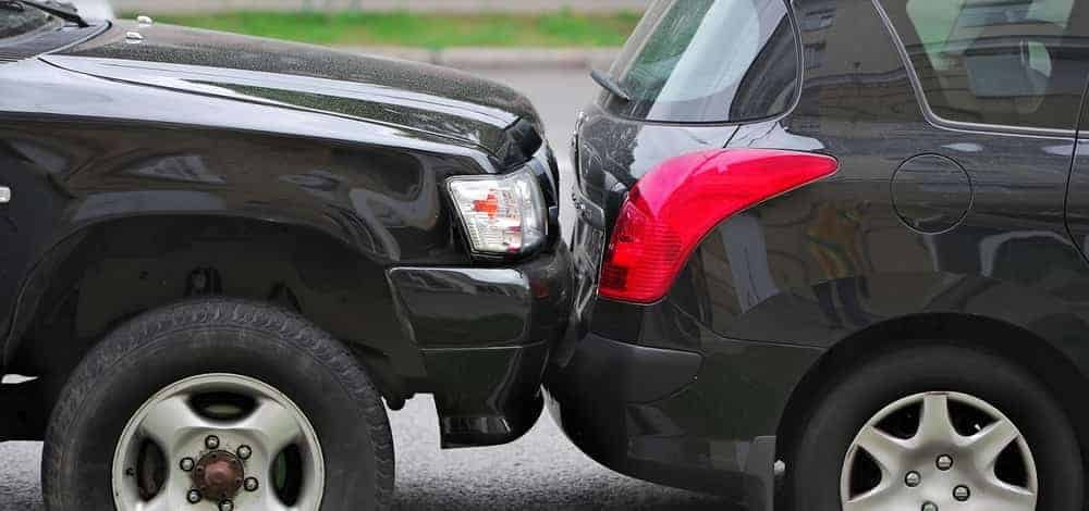 Checklist To Do After a Minor Car Accident