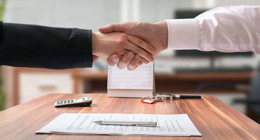 Choosing the Best Attorney to Represent You