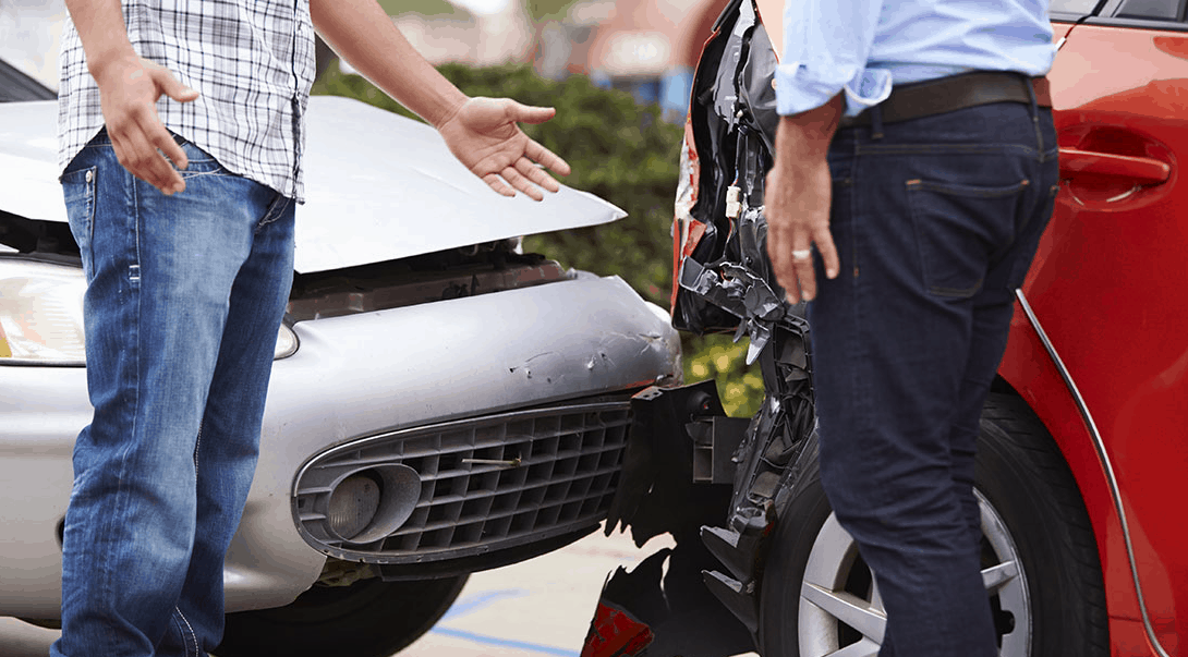 Choosing the right Car Accident Lawyer