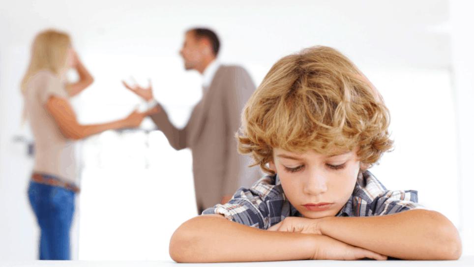 Choosing the right Child Custody Lawyer