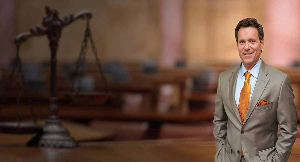Criminal Defense Attorney Tips Healing From A Sexual Assault
