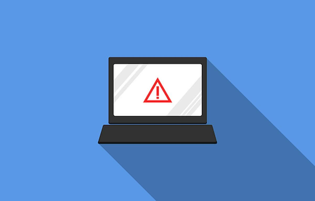 Data Breach Results In Physical Injuries