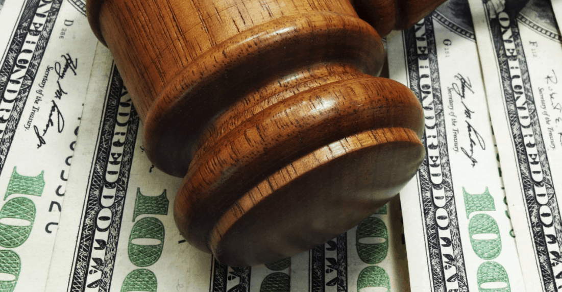 Defense Attorney Salary
