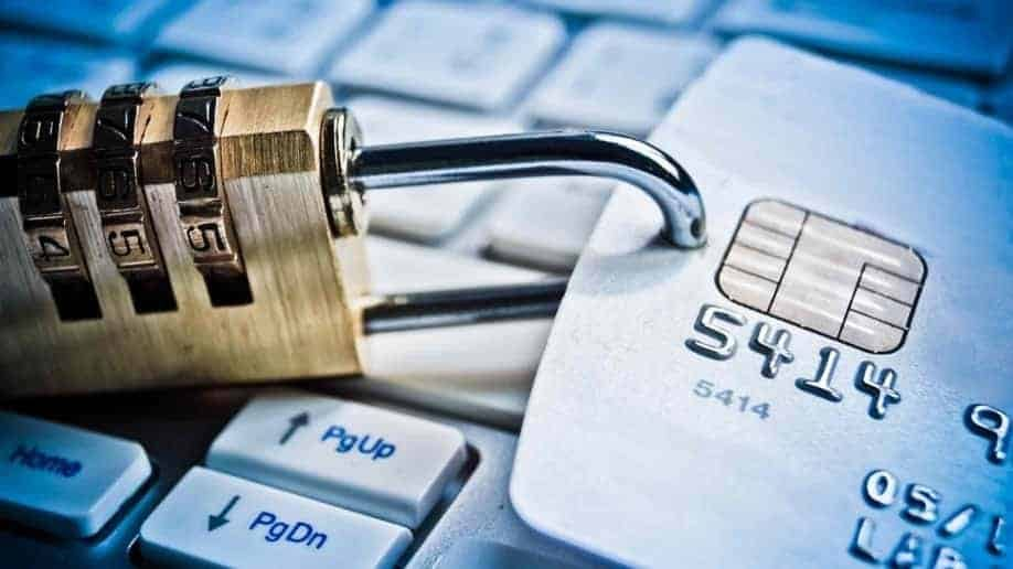 Difference between secured and unsecured loan