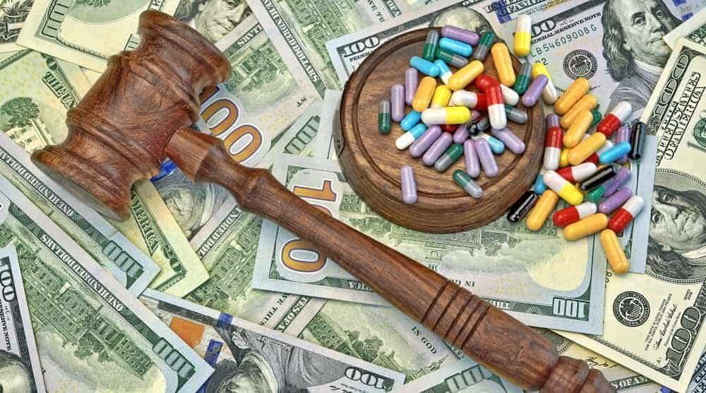 Do I Qualify for a Bad Drug Lawsuit