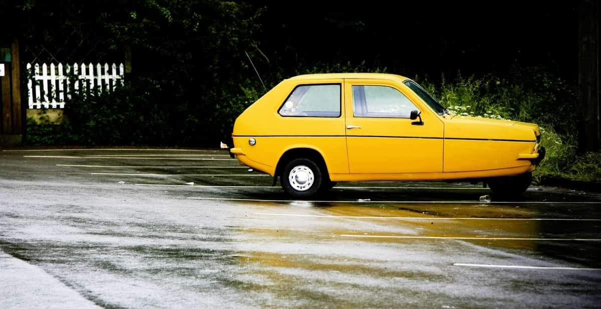Do you need a lawyer to submit a lemon law claim