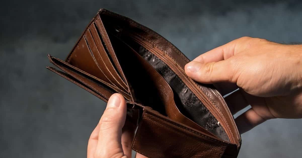 Debt Problem