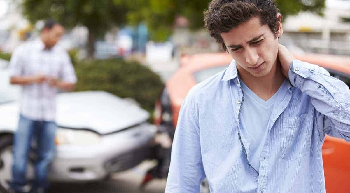 Everything You Need to Know About Car Accident Settlement Claims