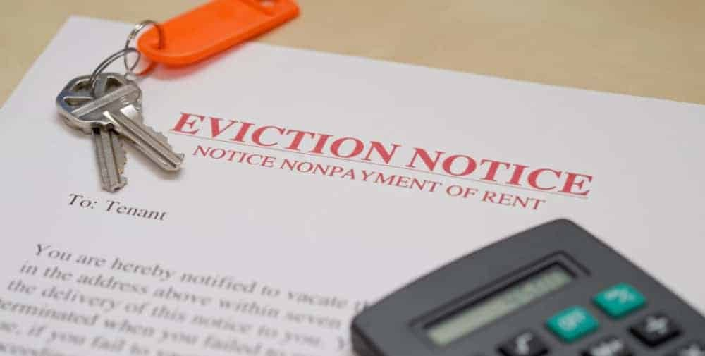 Eviction Lawyers Connecticut