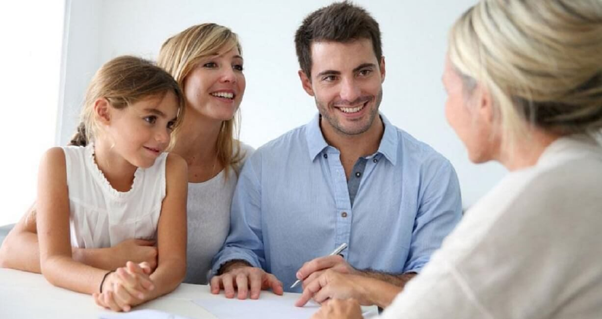 Family_Lawyer