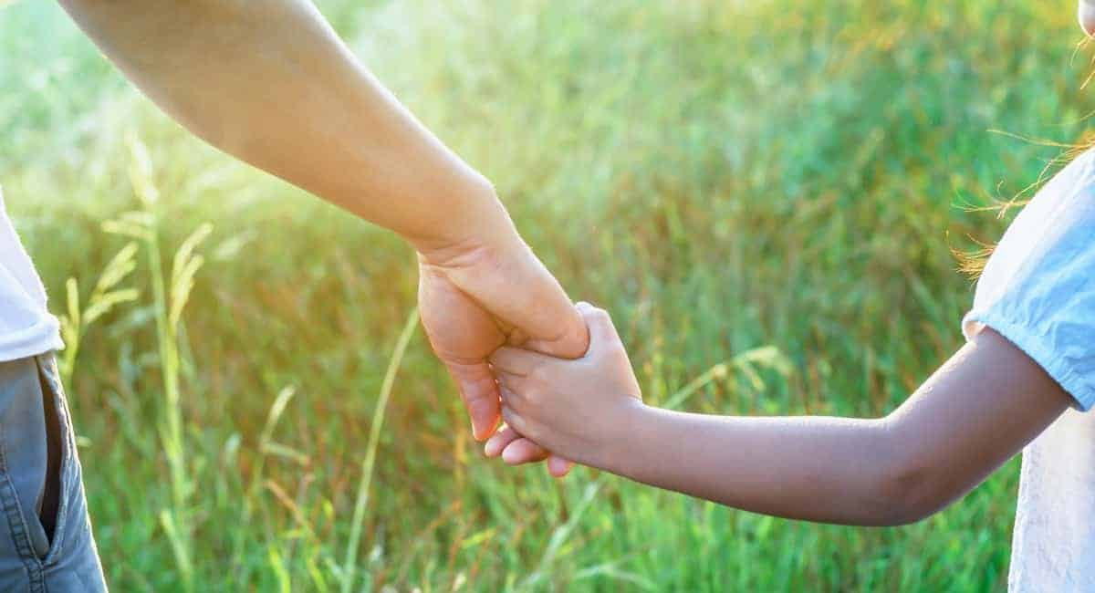 Fighting for Your Family: How to Win Custody as a Father