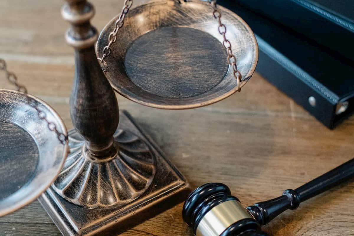 Finding an Employment Lawyer
