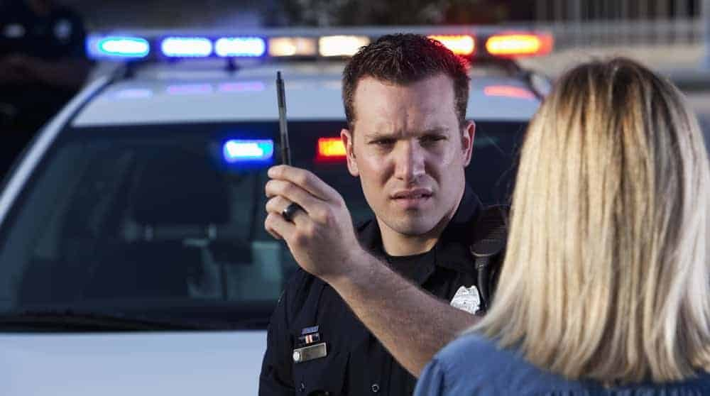 First Offense DUI - What You Need to Know
